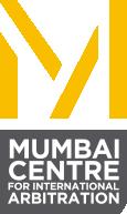 MCIA Logo